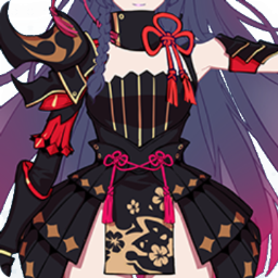 Shadow Dash (Outfit).png