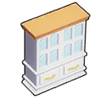 Wooden Wardrobe (Icon).png