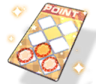 Work Points Card (Icon).png