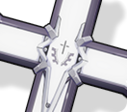Cross (1) (Icon).png