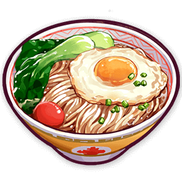 Noodles of Wealth.png