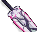 Proto Pulse Cleaver (3) (Icon).png