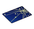 Starry Air (Icon).png