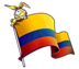Advance to Top 8 Ticket - Colombia (Icon).png