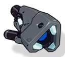 Alloy Lurker (3) (Icon).png