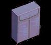 Temporary Wardrobe (Icon).png