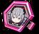 Kometa Core (Icon).png