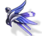 Magpie Hairpin (Icon).png