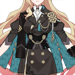 Valkyrie Gloria (Outfit).png