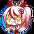 Higokumaru Emote3 (Icon).png