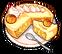 Pumpkin Pie (Icon).png