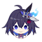 Swallowtail Phantasm Chibi (Icon).png