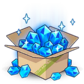 Crystal1320 (Icon).png