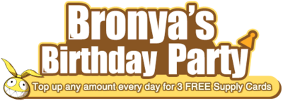 Bronya's Birthday (Mission).png