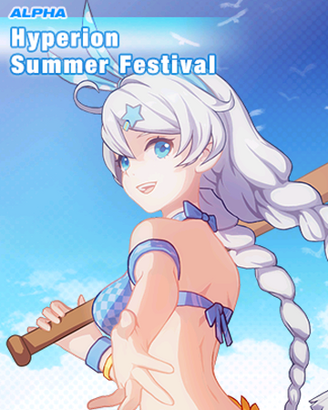 Hyperion Summer Festival (Stage).png