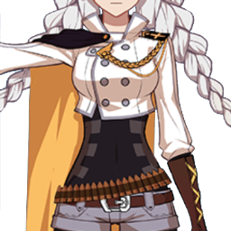Valkyrie Ranger (Outfit).png