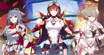 Dreams of Gemina Version Update (Kingdoms).png