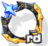 Golden Age Ribbon (Icon).png