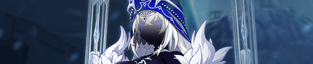 Path of Thorny Ice (Banner).png