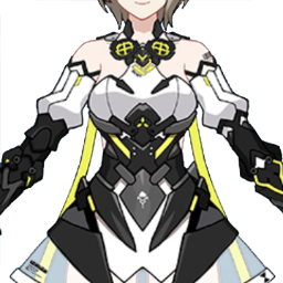 Phantom Iron (Outfit).png