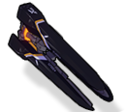 Core Evoker Delta (5) (Icon).png