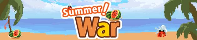 Summer Wars (Banner).png