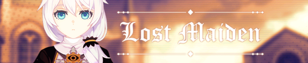 Lost Maiden (Banner).png