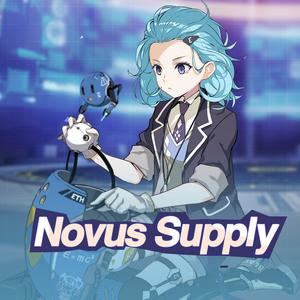 Novus Supply.png
