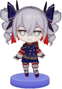 Valkyrie Chariot Chibi.png
