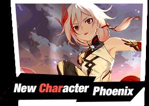 Version 2-2-3 (Phoenix).png