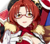 Himeko Winter (M) (Icon).png