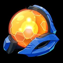 Memory Crystal Core.png