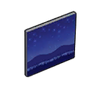 Night Sky Wallpaper (Icon).png