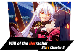 Version 2-3 (Chapter 8).png
