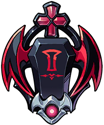 Mark of the Kindred.png