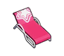 Beach Astral Chair (Icon).png