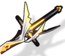 3rd Sacred Relic (5) (Icon).png