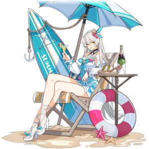 Beach Angels (T).png