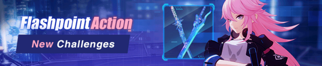 Flashpoint Action (Banner).png