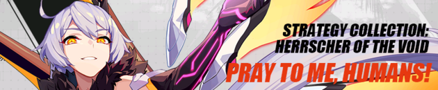 Herrscher of the Void Strategy Collection (Banner).png