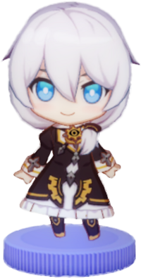 Valkyrie Pledge Chibi.png