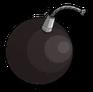 Dimension Bomb.png