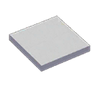 Marble Tile (Icon).png