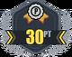 30 PT