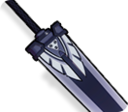 Greatsword (1) (Icon).png