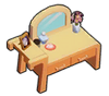 Wooden Dresser (Icon).png