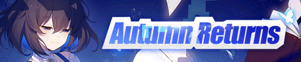 Autumn Returns (Banner).png