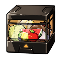 Chef HOMU's Surprise Box.png