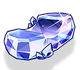 Diamond Whetstone (Icon).png