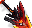 Might of An-Utu (4) (Icon).png